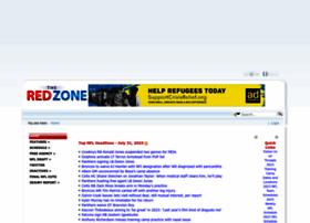 theredzone.org