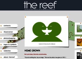 thereef.com.au