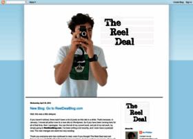 thereeldealiansblog.blogspot.com