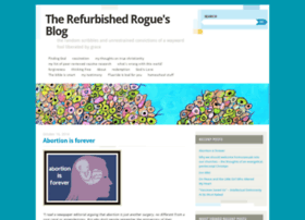 therefurbishedrogue.wordpress.com
