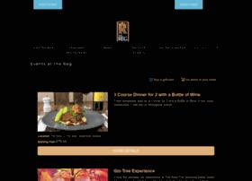 thereg.rezgo.com