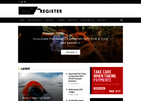 theregister.co.nz