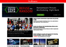 theregister.co.uk
