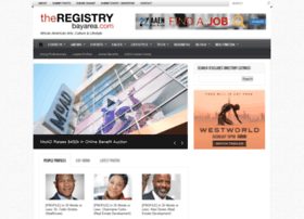 theregistrybayarea.com