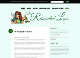 thereinventedlass.wordpress.com