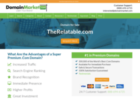 therelatable.com