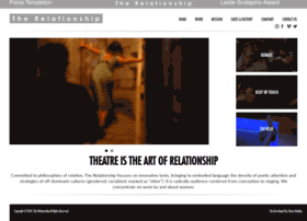 therelationship.org