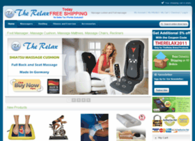 therelax.com
