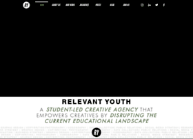 therelevantyouth.com