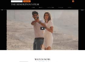 therendezvousfilm.com