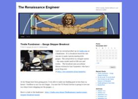 therengineer.com