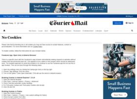 thereporter.com.au