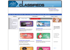 therepublicclassifieds.com