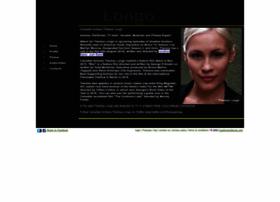 theresalongo.workbooklive.com