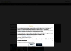 theresident.co.uk