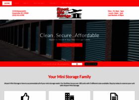 theresumeprofessionals.com