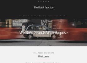 theretailpractice.com