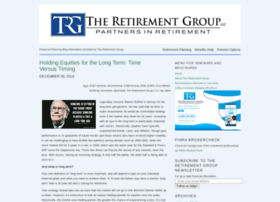 theretirementgroup.wordpress.com