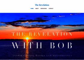 therevelation.com