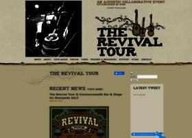 therevivaltour.com