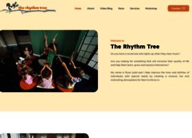 therhythmtree.com