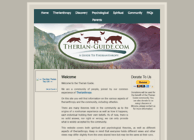 therian-guide.com