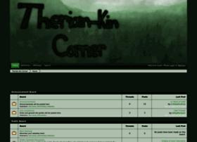 theriankincorner.boards.net