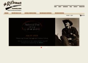 therifleman.net