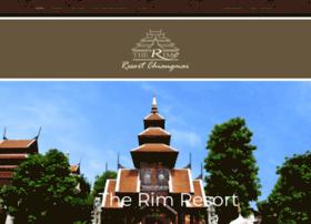 therimchiangmai.com