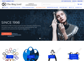 theringlord.org