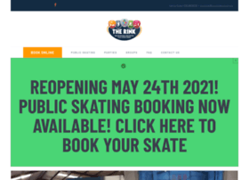 therink.co.uk