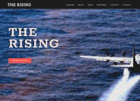 therisingfilm.tv