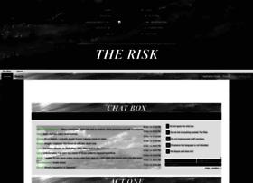 therisk.boards.net