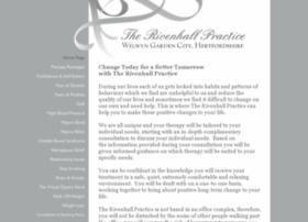 therivenhallpractice.co.uk