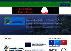 theriver953.com