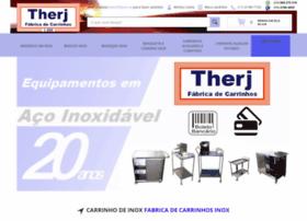 therj.net