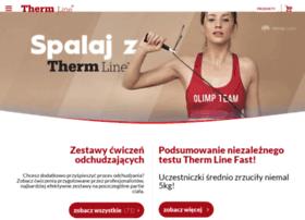 therm-line.com