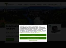 thermaflex.com