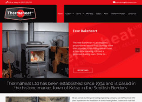 thermaheat.co.uk