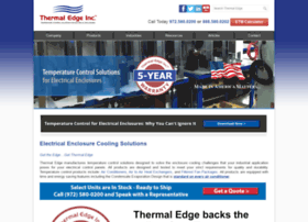 thermal-edge.com