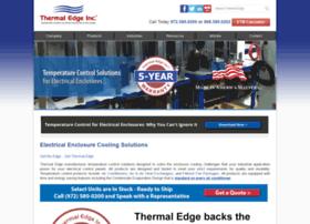 thermal-edge.com