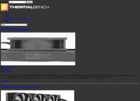 thermalbench.com