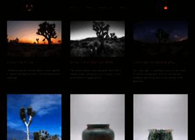 thermalexposure.com