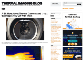 thermalimaging-blog.com