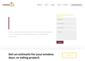thermalkingwindows.com