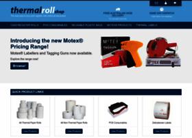 thermalrollshop.com.au