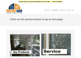 thermalsashwindows.com