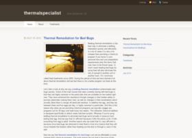 thermalspecialist.wordpress.com