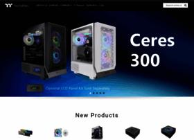 thermaltake.com