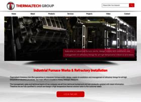 thermaltech.com.my
